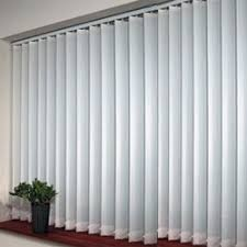 Industrial Vertical Blinds Vertical Blinds Khadi Pattiyon Wale Parde Manufacturers U0026 Suppliers
