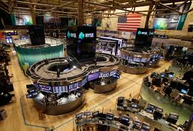 nyse thanksgiving hours special section superstorm sandy news video photos