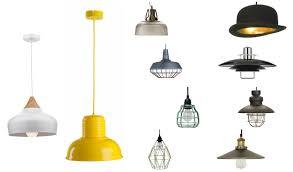 Yellow Pendant Lights The Best U2026 Pendant Lights Livingologie