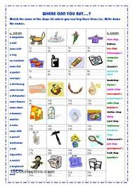 7 best esl inspection images on pinterest teaching english