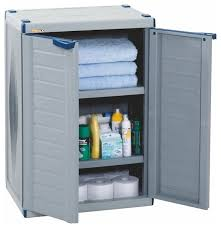 72 Storage Cabinet Rimax Storage Cabinet 72