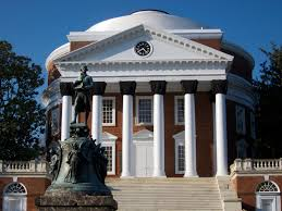Most Beautiful Theaters In The Usa 40 Most Beautiful College Campuses In Rural Areas U2013 Great Value