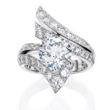 unique engagement ring settings 53 spectacular and engagement rings de beers