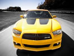 2010 dodge charger bee picture modification price race dodge charger srt8
