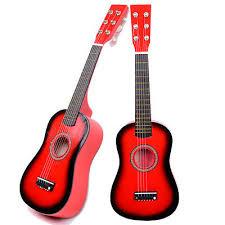 guitar black friday black friday deals on guitars collection on ebay