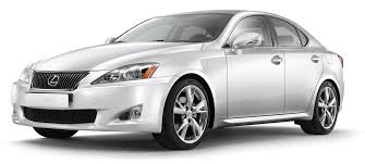 toyota lexus in kenya must read simple ways to buy or sell a car in day to day lives