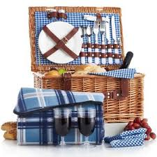 best picnic basket top 10 best collapsible picnic baskets in 2018 hqreview