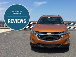chevy vehicles chevy equinox vs toyota rav4 review specs features business