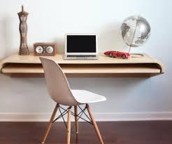 home office interior designer home office desk simple in office desk interior design
