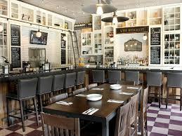 Harvest Kitchen Table by Restaurant Review Harvest Kitchen Bar Columbusunderground Com