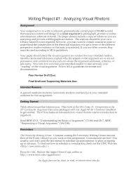 sample essays for toefl affordable price essay template elementary toefl essay samples toefl essay samples toefl essay samples qabuj adtddns asia home design home interior