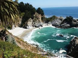 California nature activities images 11 fun summer activities to do in southern california jpg