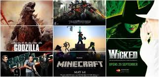 the 25 best upcoming movie trailers ideas on pinterest upcoming