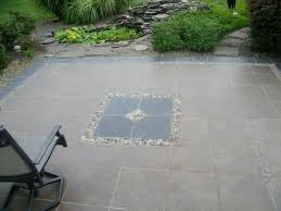 Backyard Floor Ideas Backyard Floor Tiles Innovative Backyard Tile Ideas Outdoor Tile