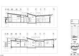 hazelwood glasgow by alan dunlop architect 15