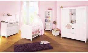chambre bébé aubert soldes chambre bebe aubert avec les meilleures collections d images