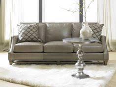 fulham leather sofa for sale leather sofa sofas pinterest leather sofas living room sofa