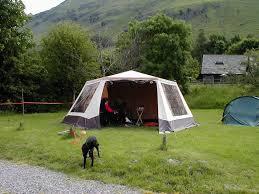 trio frame tents discussion printer version ukcampsite co uk forums