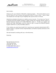 best photos of employment introduction letter sample
