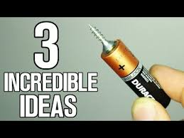 30 Cool Ideas And Pictures by 3 Incredible Ideas And Life Hacks Youtube