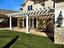 Aluminum Wood Patio patio covers superior awning