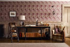 harlequin home decor mad men got sherlock u0026 more home decor inspiration from your