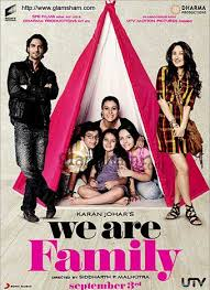 we are family full movie 2010 buy at best price