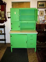 ebay kitchen cabinets homey ideas 24 vintage retro cabinet larder