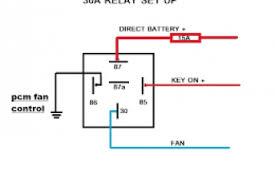 stunning narva wiring diagram contemporary wiring schematic