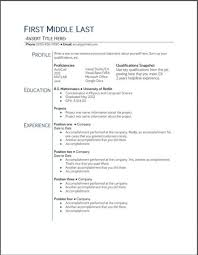 college student resume template 2 college student resume templates microsoft word best 25 template