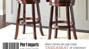 Pier One Bar Table Pier One Imports Bar Stools Pier One Counter Bar Stools Pier One