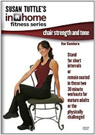 Chair Resistance Band Exercises Chair Resistance Band Strength Exercises Import Amazon Ca