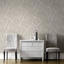 local landscape companies local seo landscape and what we do to metallic wallpaper landscaping companies local landscapers laminate kitchen cabinets rattan sofa y home design
