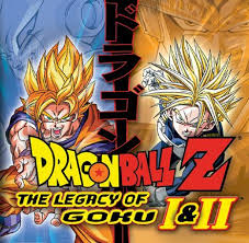dragon ball legacy goku soundtrack mp3 download dragon ball