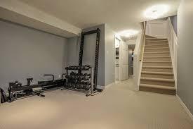 Flooring Ideas For Basement Basement Gym Flooring Design And Review Flooring Ideas Floor
