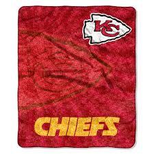 kansas city chiefs gear apparel shop merchandise fanzz