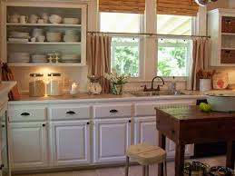 kitchen cabinets amazing cheap kitchen renovations remodel full size of kitchen cabinets amazing cheap kitchen renovations remodel galley kitchen before after galley