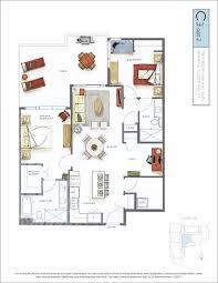restaurant floor plan app design your own house plan modern online build floor app