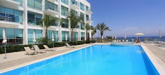 cyprus the hottest deals