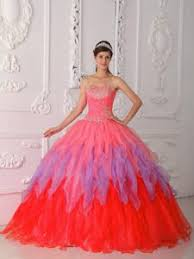 beautiful quinceanera dresses favor dresses on sale 2018