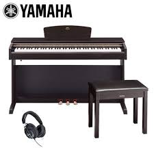 Yamaha Piano Bench Adjustable Best 25 Yamaha Piano Prices Ideas On Pinterest Yamaha Grand