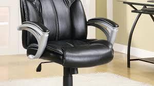 desk desk chairs amazing fur desk chair button tufted linen