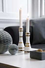 Danish Design Wohnzimmer 49 Best Kahler Images On Pinterest Danish Design Decoration And