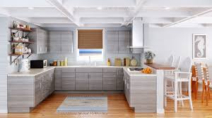 best rta kitchen cabinets ready to assemble cabinets torino grey wood the cabinet