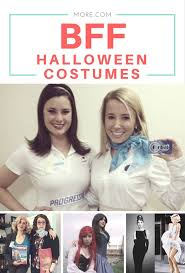 Ideas For Halloween Party Costumes by Best 25 Duo Costumes Ideas On Pinterest Dynamic Duo Costumes