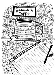 206 best inspirational coloring pages images on pinterest