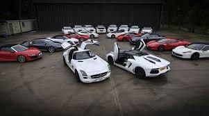 roll royce medan luxury car rental medan luxury car rental in los angeles airport