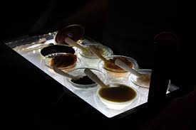 Sayad Seafood Restaurant In Abu Dhabi Emirates Palace Amstur Caviar Emirates Palace U2014 A To Za U0027atar