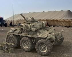 modern military vehicles modern armored military vehicles