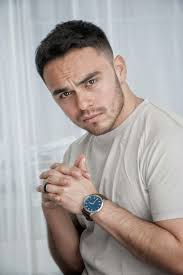 best haircuts to get for latinos the 25 best latino haircuts ideas on pinterest vintage haircuts